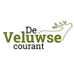 De Veluwse Courant